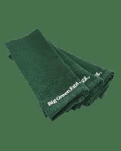 Big Green Egg Handdoeken (3 st.)
