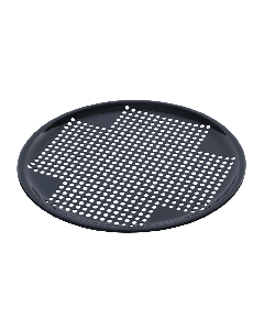 Big Green Egg Perforated Cooking Grid Ø 41 cm