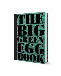Big Green Egg Kookboek