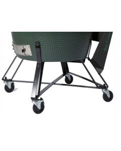 Big Green Egg Onderstel XXL (excl. Nest Handler)