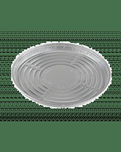 Big Green Egg Disposable Drip Pan