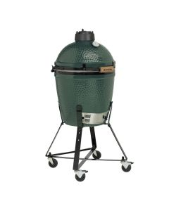Big Green Egg Medium incl. Nest