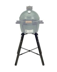 Big Green Egg MiniMax Portable Nest